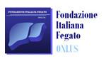 Fondazione Fegato