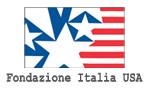 italiausa