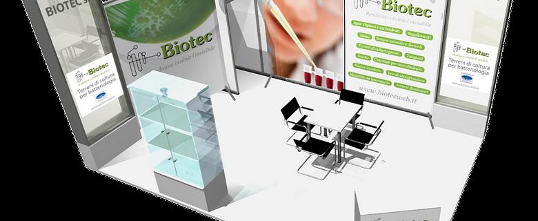 Biotec