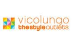 Vicolungo