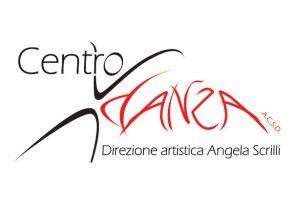 Centro Danza Grosseto