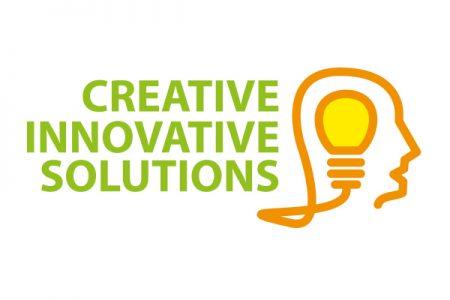 Creative Innovative Solutions