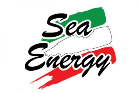 Sea Energy