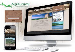 Agriturismi Parco Maremma