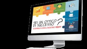 Ottico di successo (Web App)