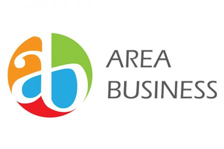 Area Business