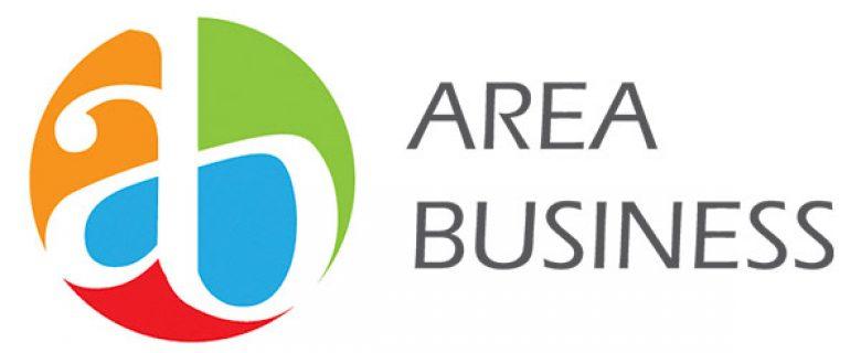 Area Business