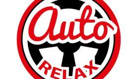 Auto relax