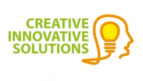 Creative Innovative Solutions