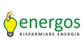 Energos