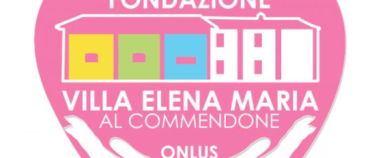 Villa Elena Maria